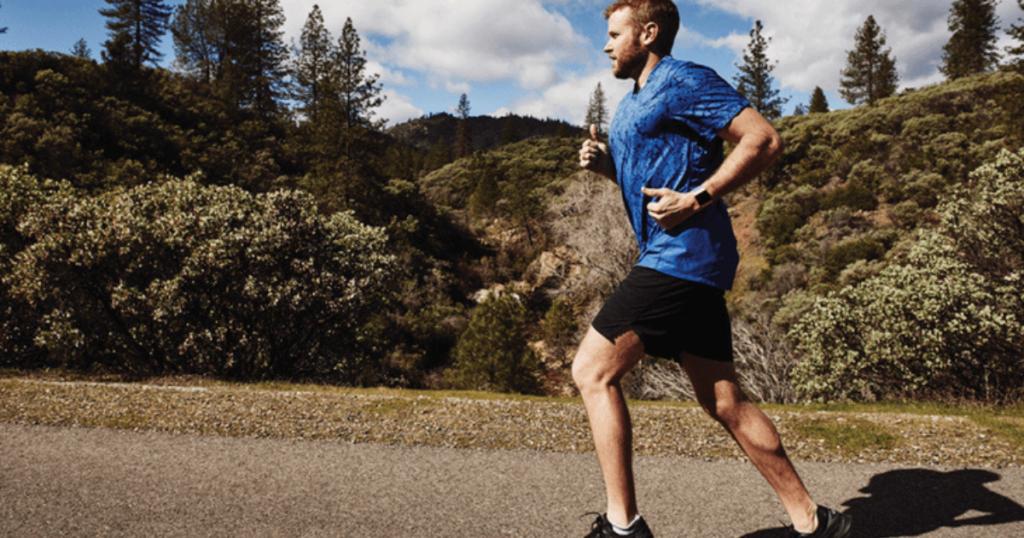 11 Common Beginner Running Mistakes