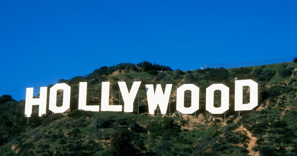 3 Actors Surprising Education in Hollywood