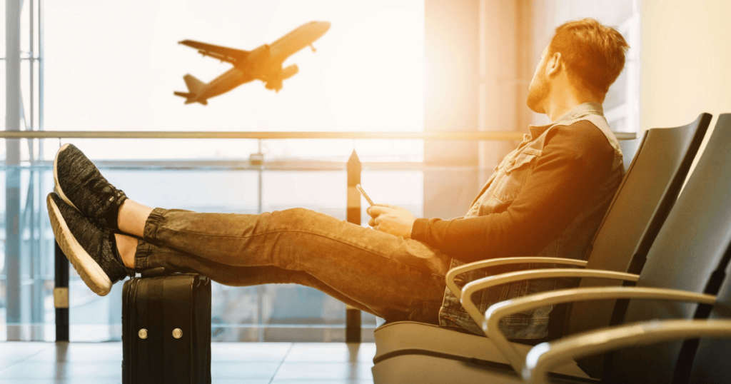 Business Tips: How To Manage Traveling Business