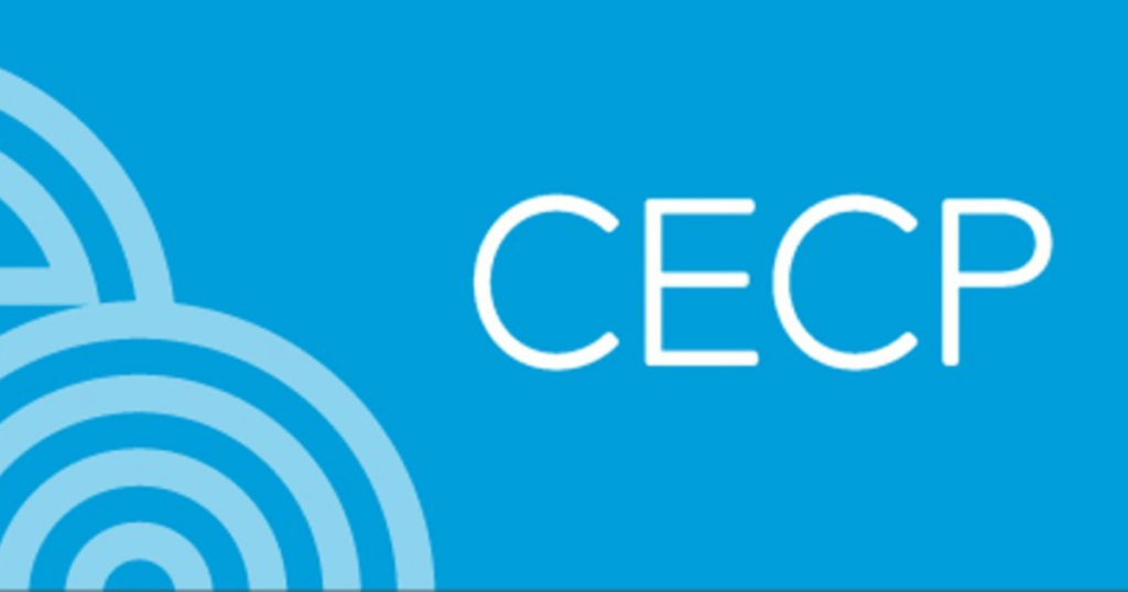 Certified Executive Compensation Professional (CECP)