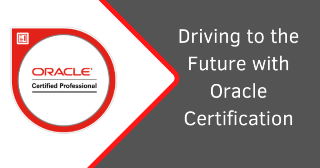 How To Pass The Oracle 1z0-1066-20 Exam Dumps Manufacturing Cloud 2021