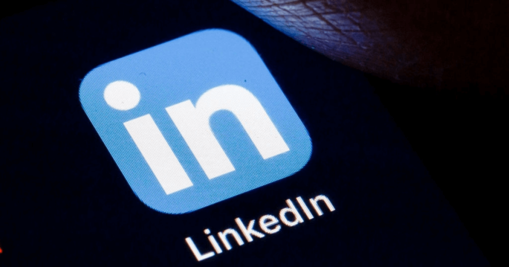 6 Best LinkedIn Tools to Boost Your Business