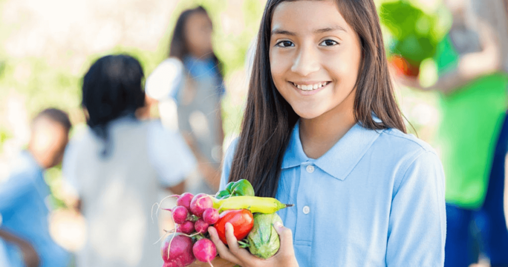 6 Ways to Live a Healthy Lifestyle for Students