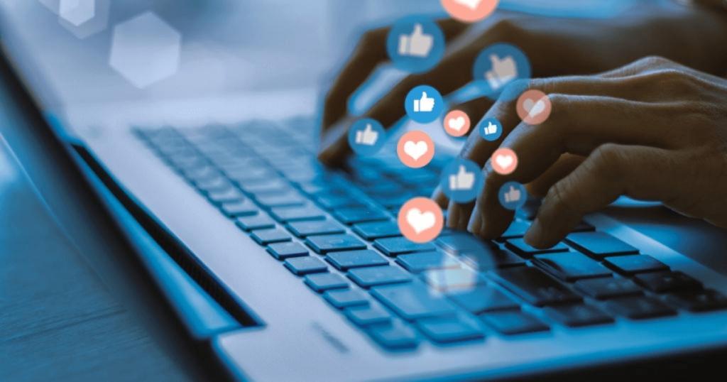 7 Pro Facebook Messenger Marketing Tips for 2021