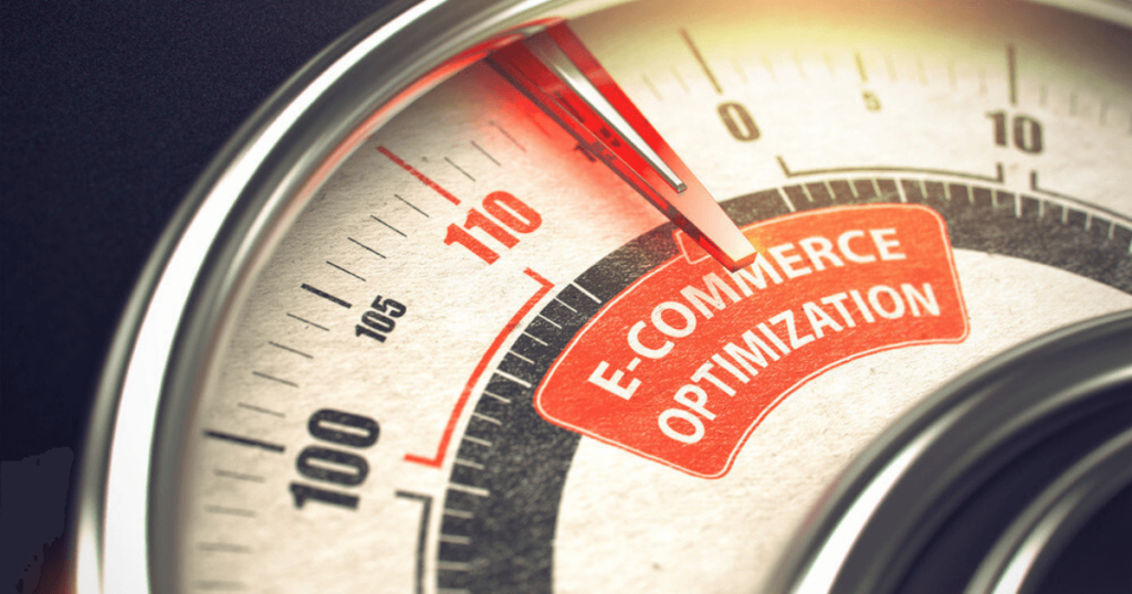 7 Ways for Improving Your Ecommerce Conversion Rate