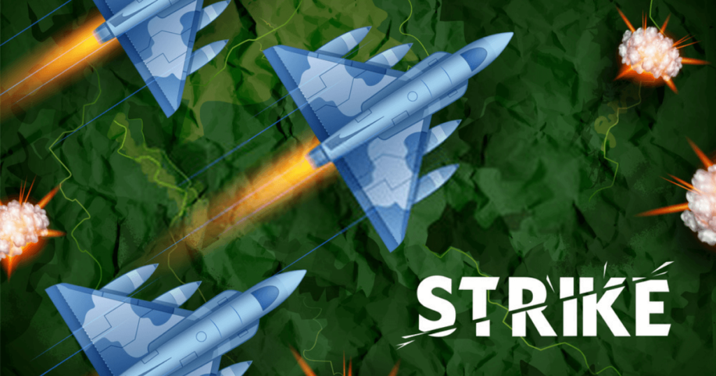 Balakot IAF Air Strike: India's Fight Against Terrorism