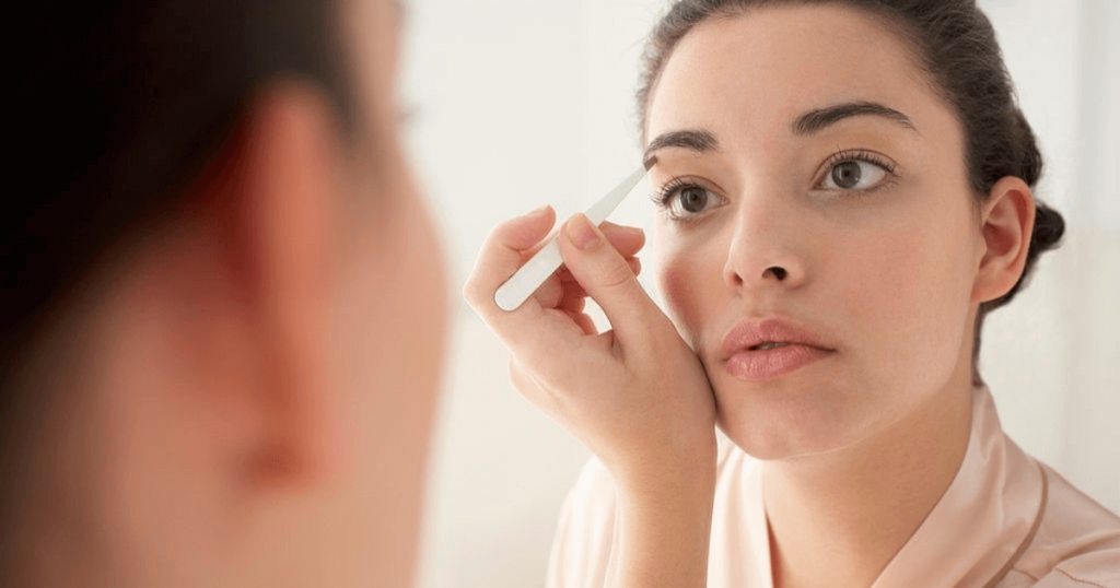 Getting Your Eyebrows Done? Check Out These 10 Things to Avoid