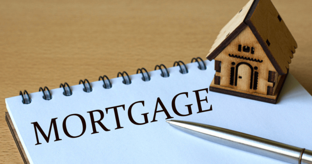 How Much Can I Borrow? Check with Mortgage Calculator