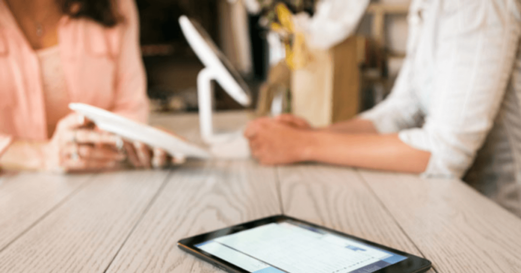 Is Your Small Business Ready to Offer Customer Financing?