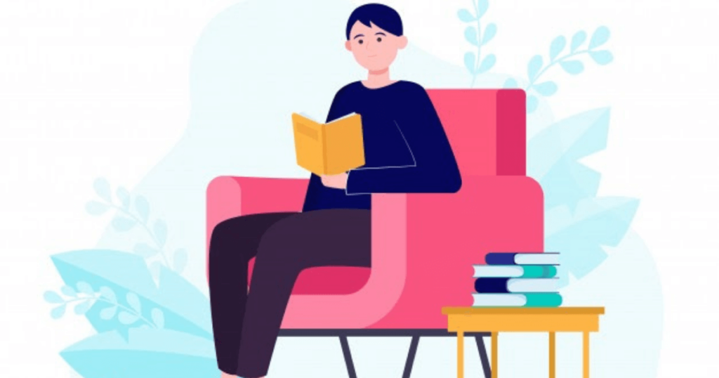 4 Steps to Creating a Comfortable Rapport with Your Readers
