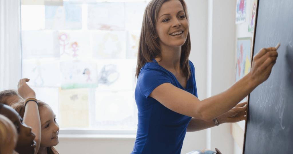 Do Merit Teachers Pay a Good or Bad Idea?