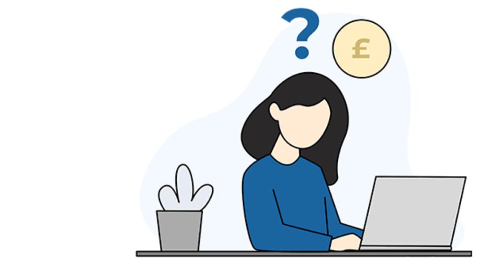 How to Borrow Money if I'm Self-Employed?