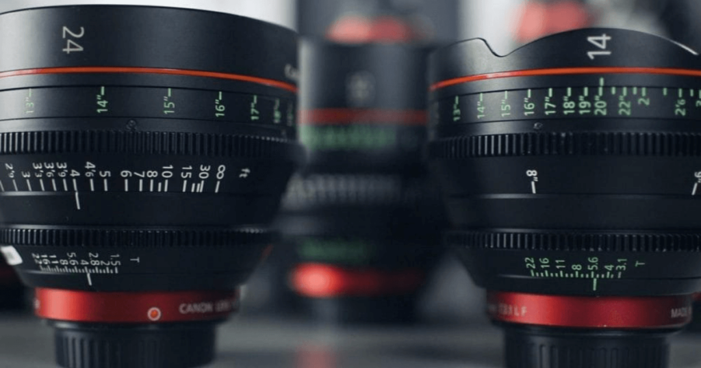 How to Choose the Right Video Production Company in Singapore