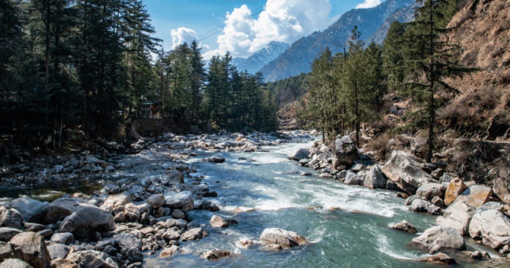 Kasol things to be done – India's mini Israel cannot be skipped