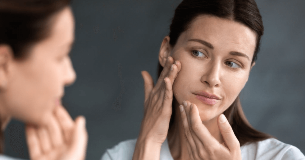Some Free Useful Tips to Keep You Safe from Skin Allergy