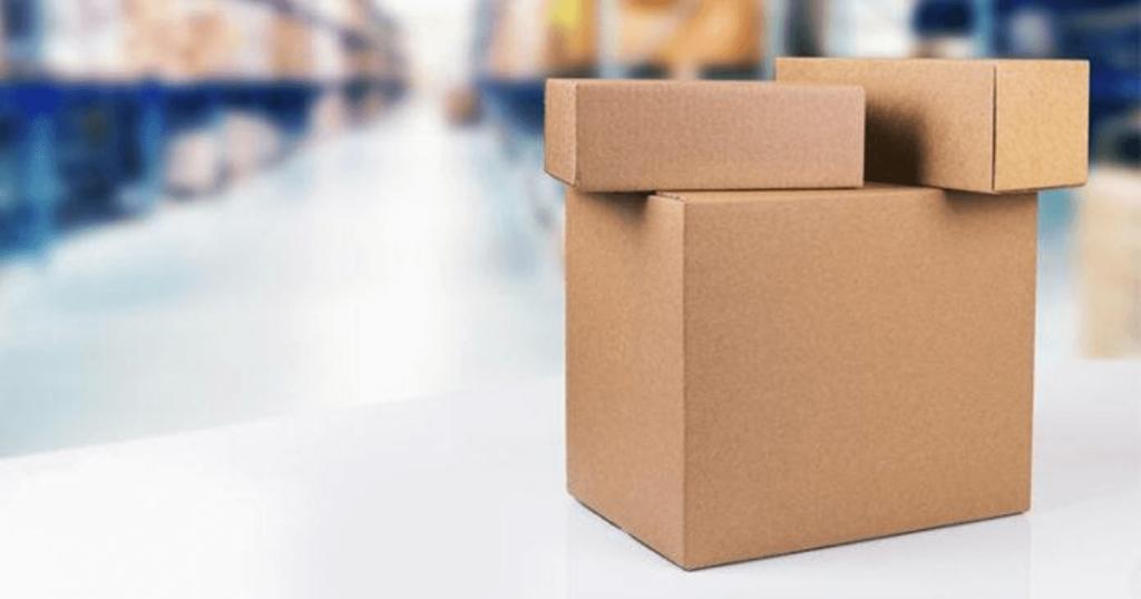 The Hidden Point behind Custom Boxes.