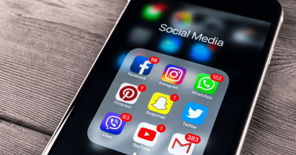 What is SMO and How do You Plan Your Social Media