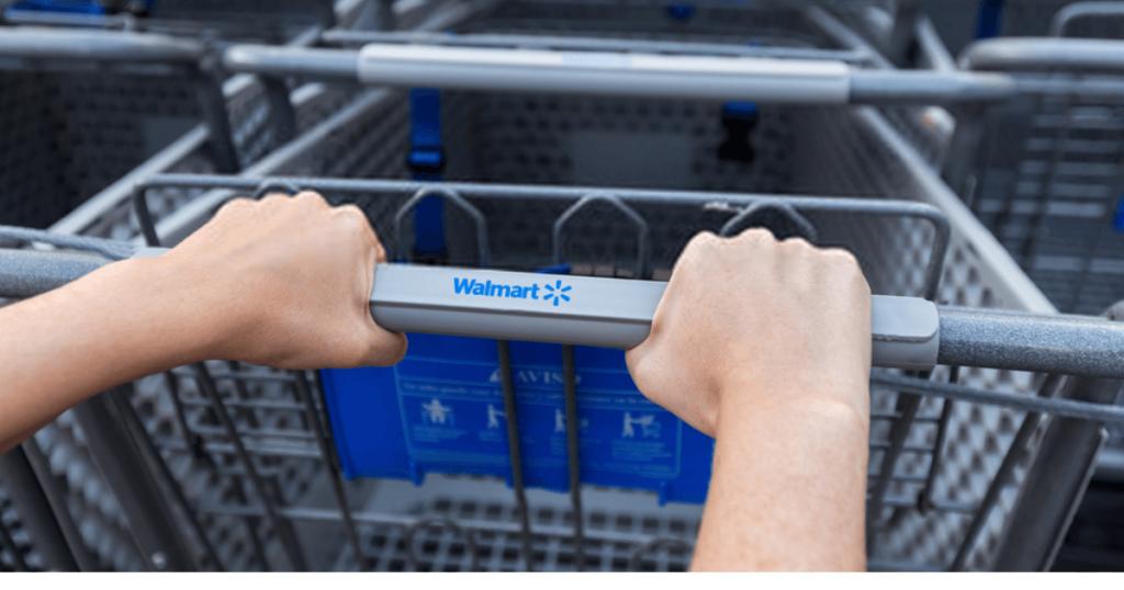 Why make a Career at Walmart