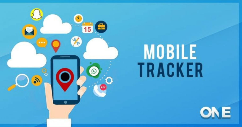 Why you need the Mobile Tracker App for your Kids?