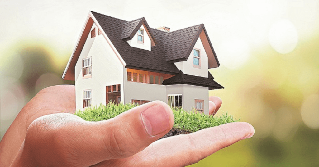 Amazing Benefits of Home Loan Tax Benefits You Must Know