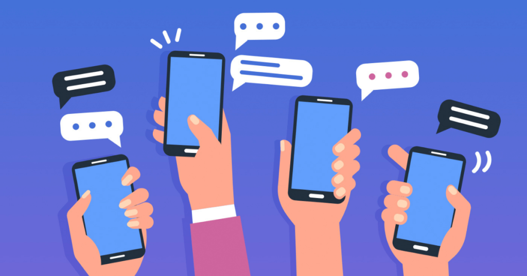 Best ways and practices to use bulk SMS for sales promotions
