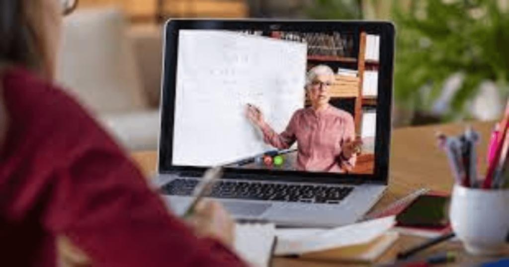 Economics Online Classes for Class 12 Students- Benefits, Reviews
