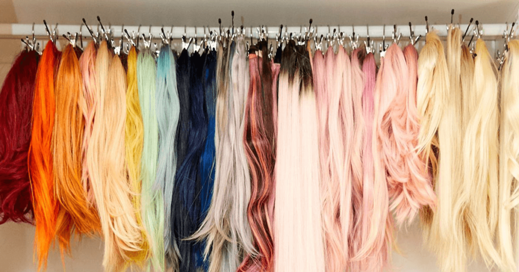 Hair Extensions for an Extensively Fabulous Outlook