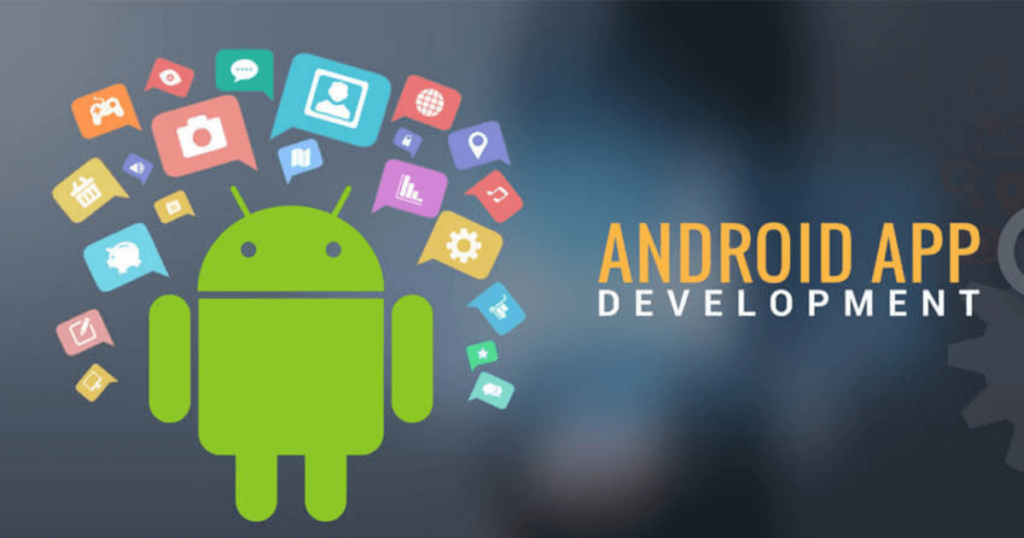 How To Become An Android Developer In 2021: The Beginner's Guide