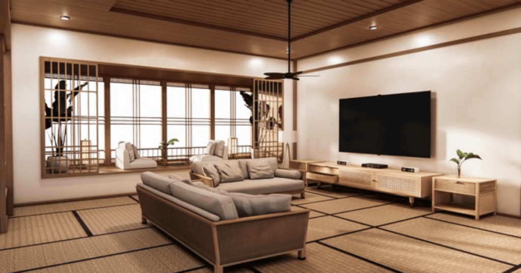 How to Build Your Dream Home Theatre