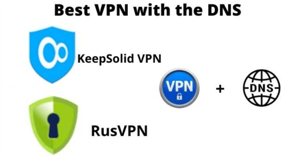 Is A VPN Worth It For Streaming?