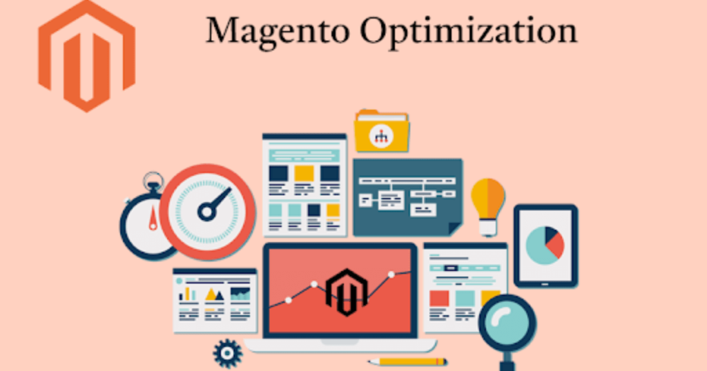 Top 9 Tips for Magento Performance Optimization