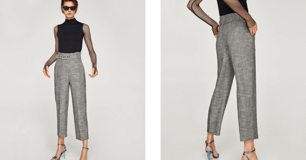 What Makes Women Trousers A Hot Product In Fashion Industry – Know Reasons!