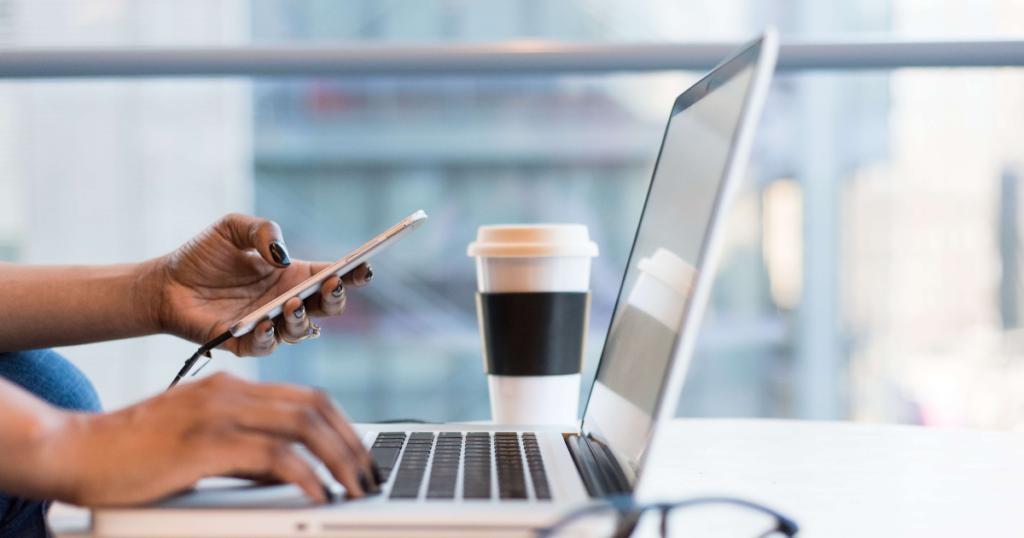 10 Internet Browsing Tips for Safe Navigation in 2021