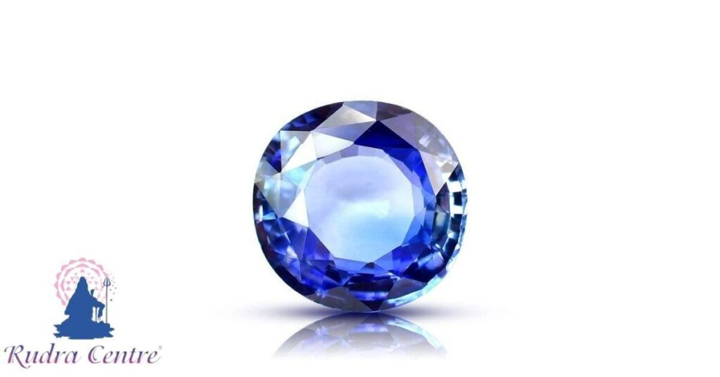 Astrological Benefits of Blue Sapphire or Neelam Stone