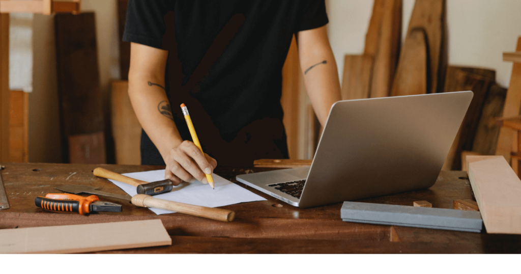 Bookmark These 8 Free Online Tools to Achieve Academic Success