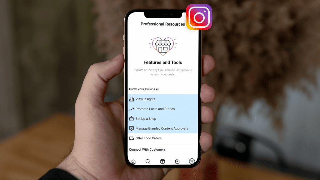 Normal Mistakes Each First-Time Instagram Business Account is Made