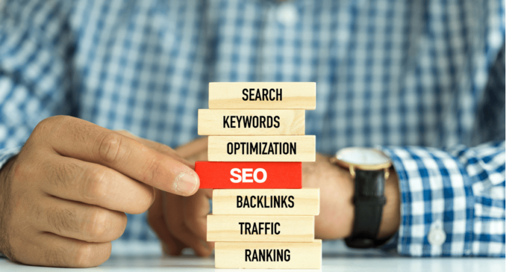Top 4 Must-Know SEO Key Trends in 2021