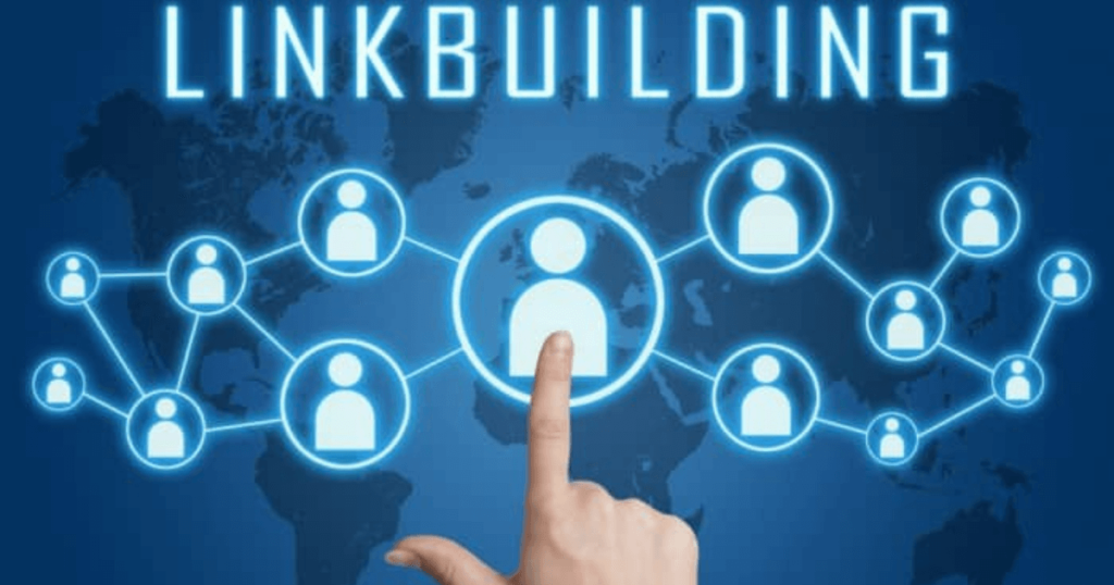 Top SEO Metrics We Can Use To Measure the Efficacy of Our Link Building Efforts