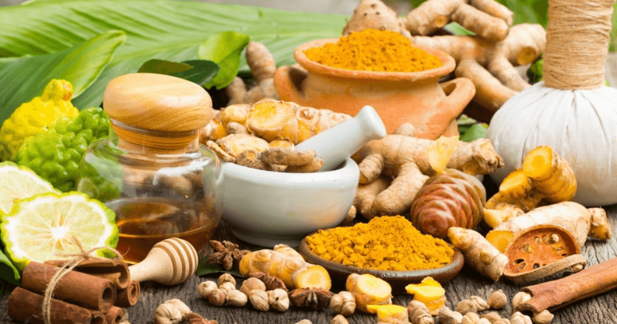 Ayurveda Perth: All You Need to Know