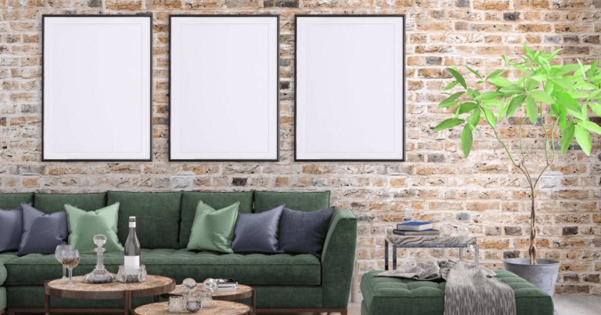 Custom Wall Signs: What Should You Consider When Designing Your Wall Sign