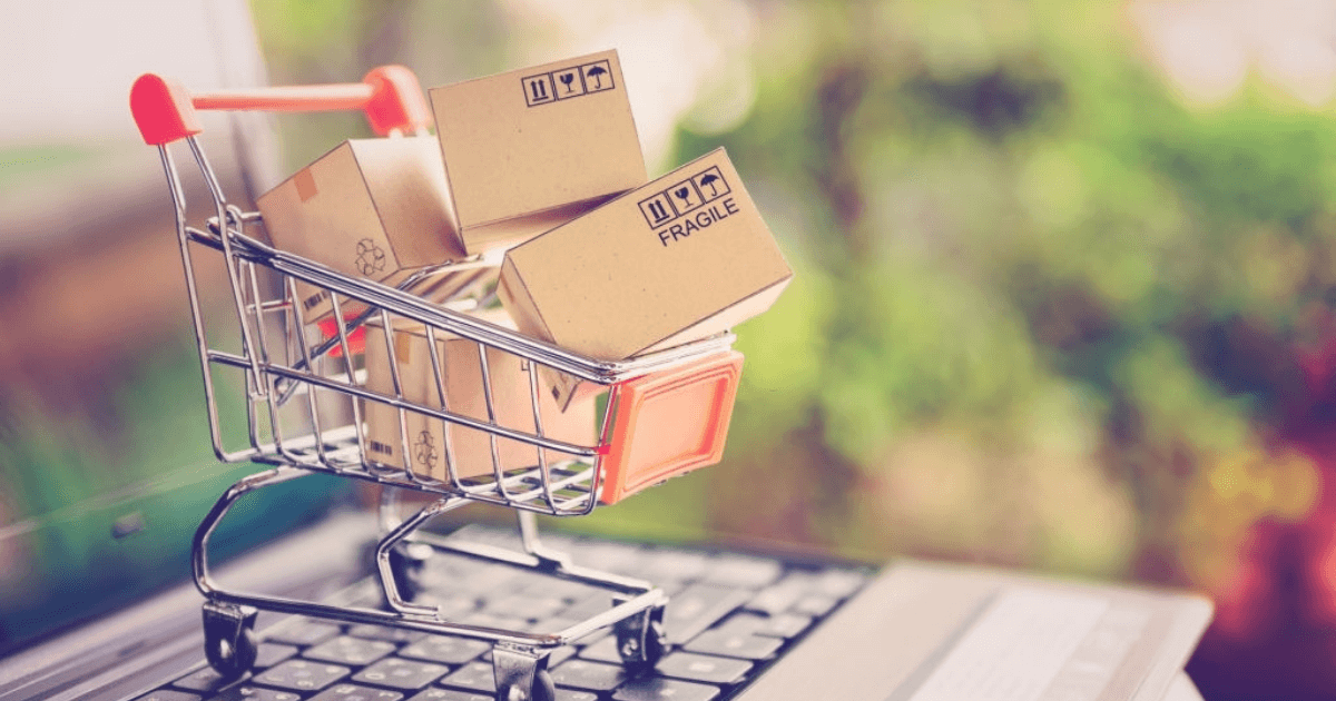 How to Successfully Use a CRO for Ecommerce: A Comprehensive Guide
