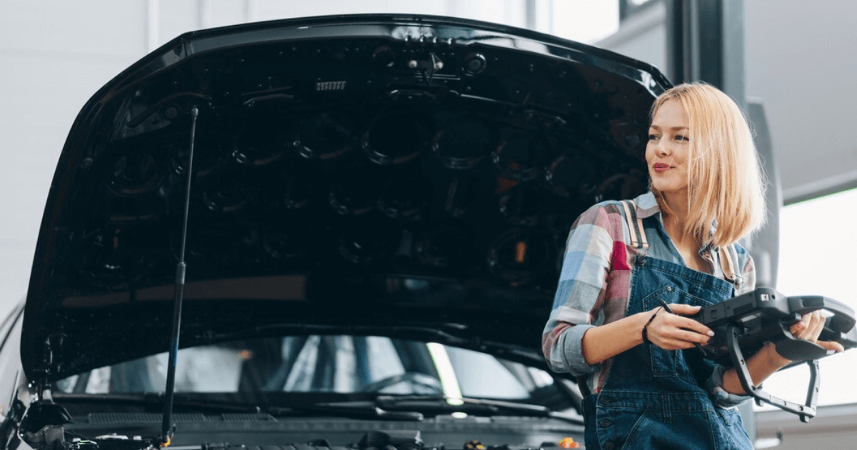 Is Auto Repair Software Worth It? How to Make the Right Decision