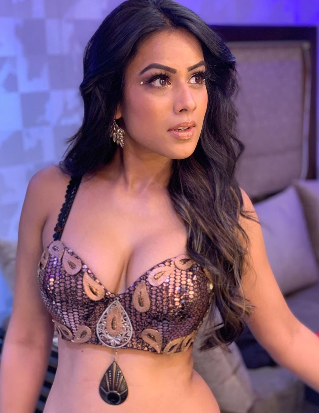 Nia Sharma Wiki Biography