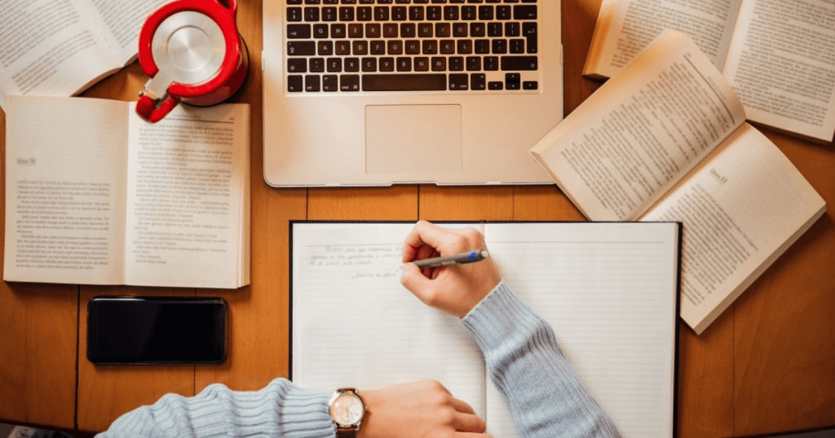 Uni Assignment Help: Tips and Tricks to Get a Better Grade